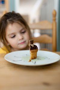 alimentos que no debes dar