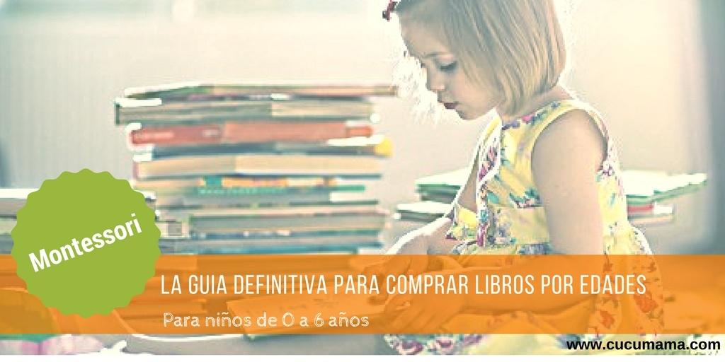Ideas Montessori para niños de 1 a 2 años. DIY y mucho más.