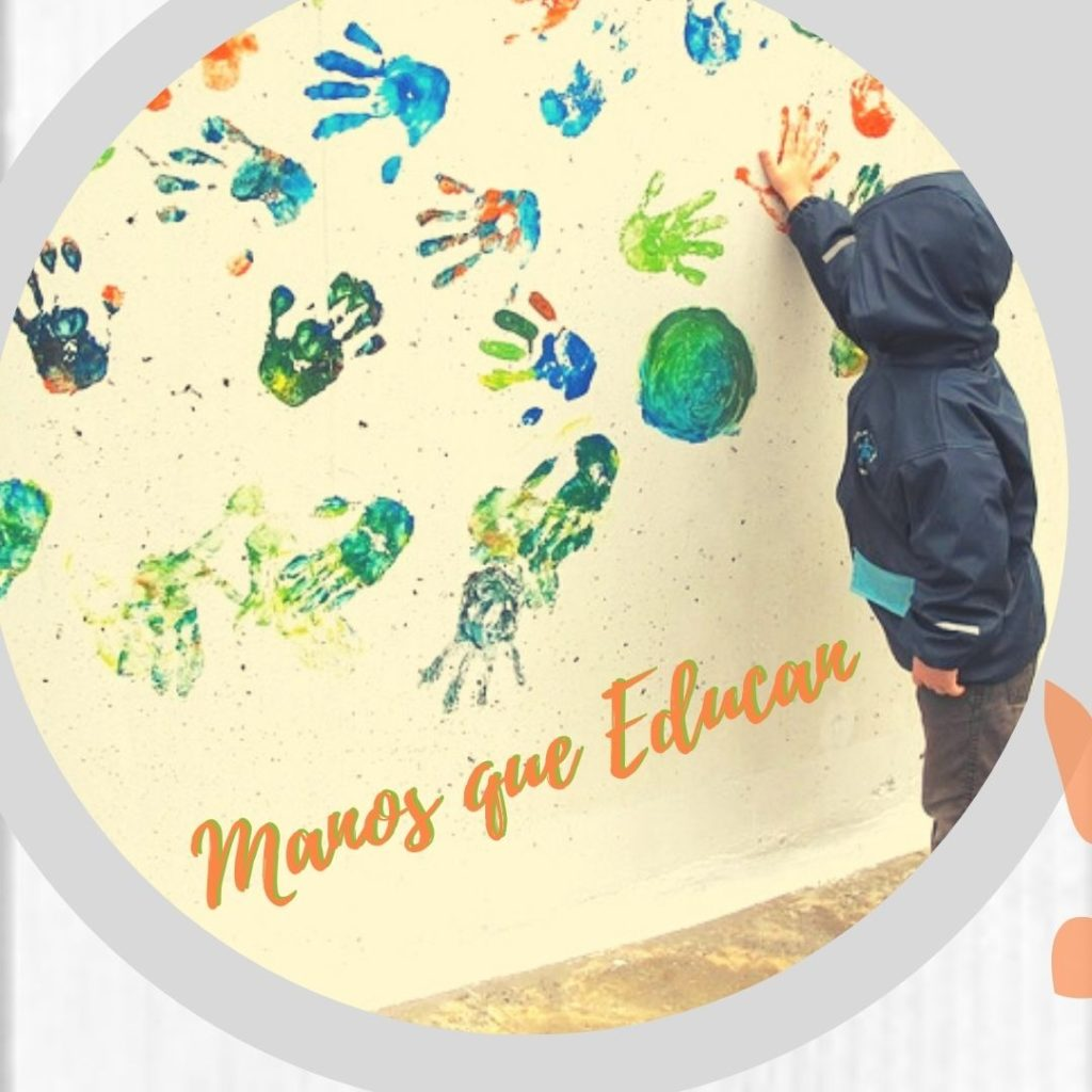 beneficios Montessori